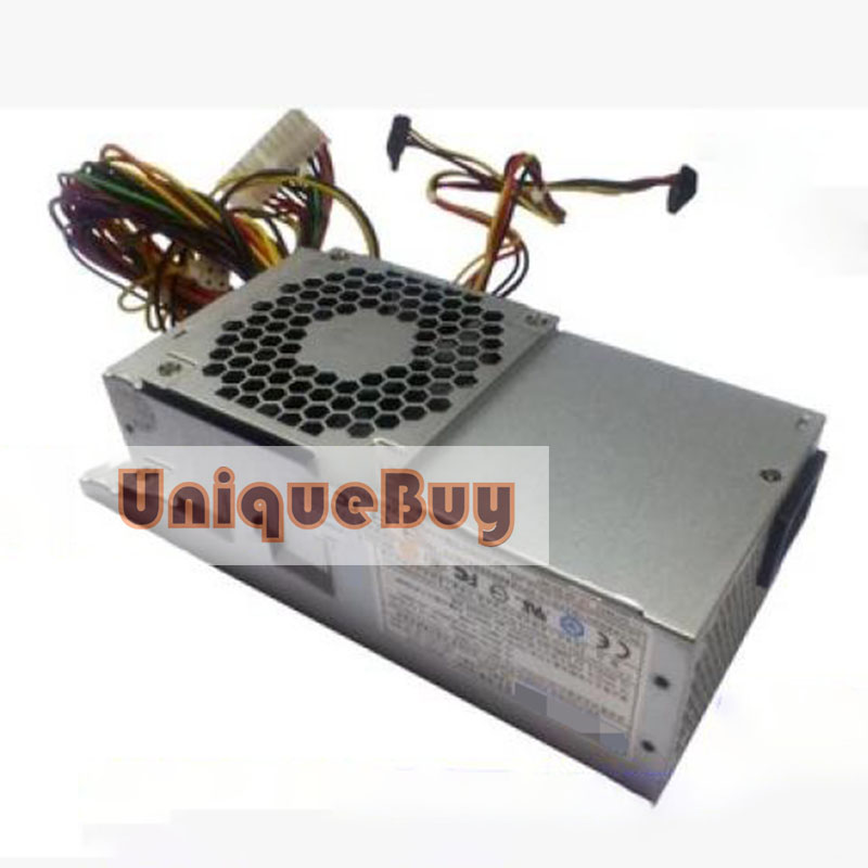 For Lenovo s505z s525 240W compoter TFX Power Supply pc9059 s5r6 s5r3HK340-71FP For DELL Inspiron 530S 531S 545S 546SFor Lenovo s505z s525 240W compoter TFX Power Supply pc9059 s5r6 s5r3HK340-71FP For DELL Inspiron 530S 531S 545S 546S
