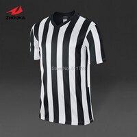 חולצות כדורגל למעלה, ללא מותג, פריט OEM, מותאם אישית סובלימציה כדורגל חולצת טי, 100% פוליאסטר, מחיר סיטונאי