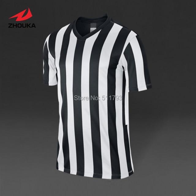 Fútbol superior Camisas 6c34c45178331