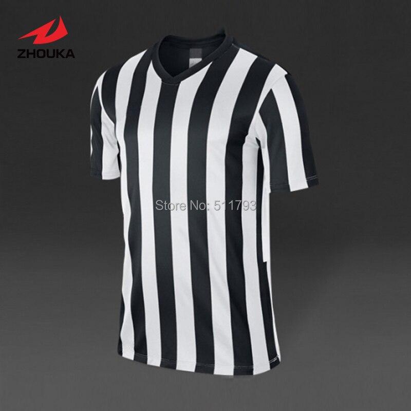 53afc25fa Soccer Top Shirts