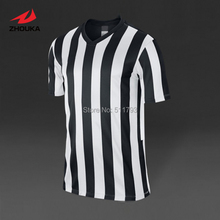 Soccer Top Shirts,Without brand,OEM item,sublimation custom soccer tshirt,100%polyester,wholesale price