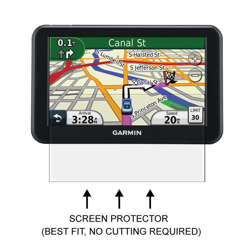 3x հակատիտային քերծիչ մաքուր LCD էկրանի - Բջջային հեռախոսի պարագաներ և պահեստամասեր - Լուսանկար 2