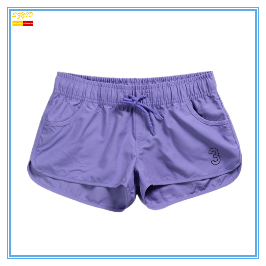 Online Get Cheap Polo Summer Shorts -Aliexpress.com | Alibaba Group
