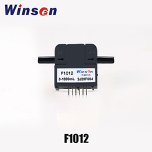 1PCS Winsen F1012 Micro Flow Sensor High Accuracy Quick Response Air and Environment Protection