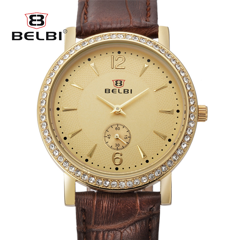 BELBI 2018 New Mens Watches Top Brand Luxury Fashion Men Quartz Watch Male Wristwatch Relogio Masculino watches men luxury top brand guanqin new fashion men s big dial designer quartz watch male wristwatch relogio masculino relojes