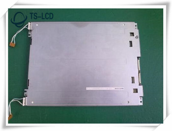 "perfect quality grade A+ original KCS104VG2HB-A20 10.4"" LCD Panel display 12 month warranty"