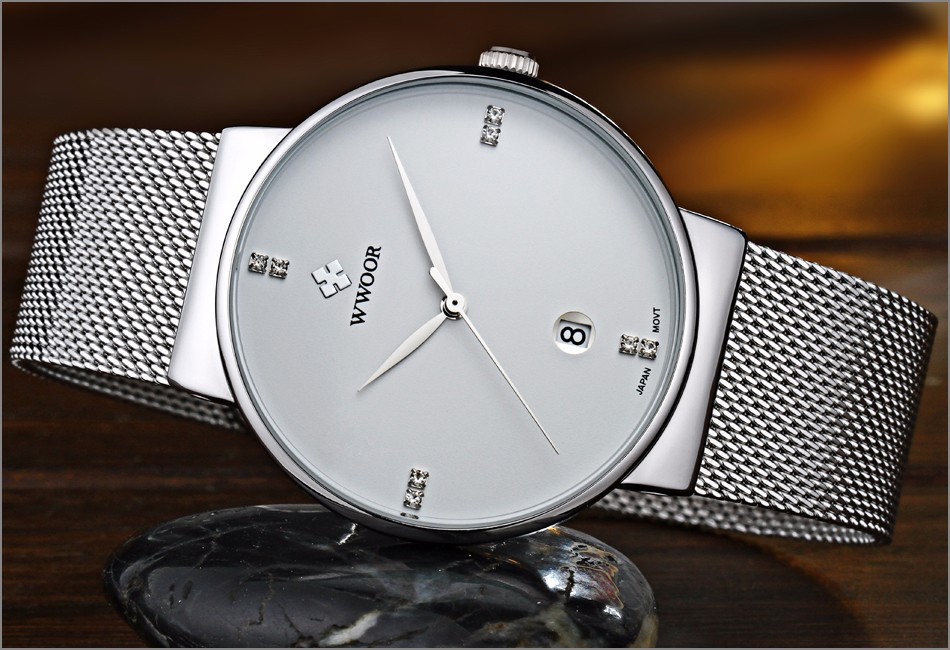 Sport Gold Armbanduhr Hygia 12