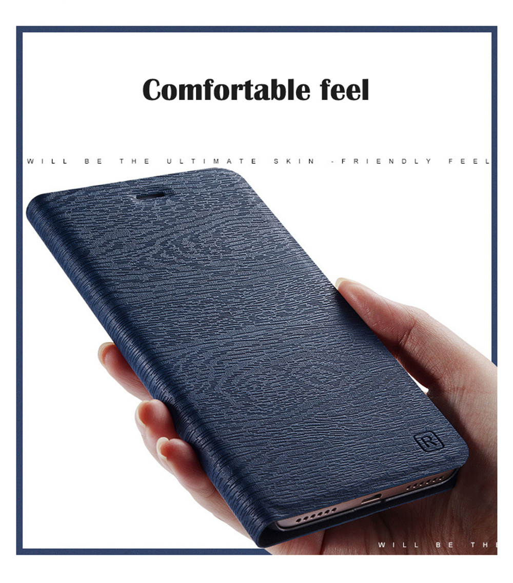 HTB1dA9 aiHrK1Rjy0Flq6AsaFXaA for Xiaomi Redmi note 8 7 5 6 pro 4x 5a 3 4 Redmi 8 7 6 K20 pro 6a 4 pro 4a 5a s2 7a case for redmi 5 plus cover card slot stand