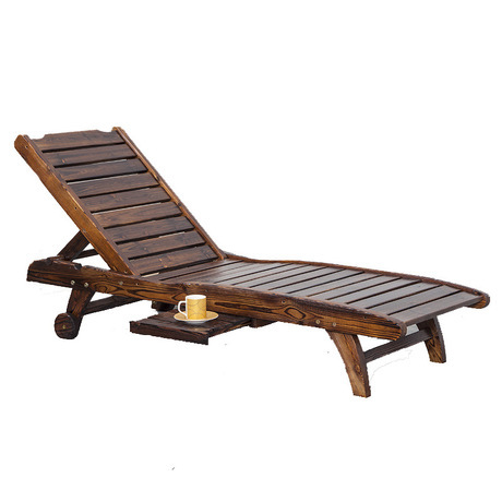 Sun Loungers Outdoor Furniture 6