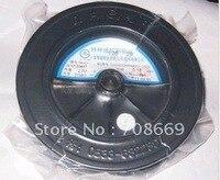 0.14mm*3000m Molybdenum Wire For EDM Wire Cutting Machine