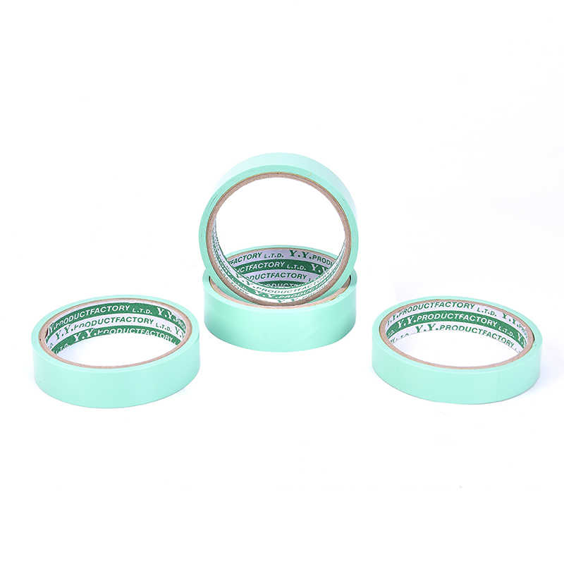 10M Tubeless Rim Tape Width 16/18/21/23/25/27/29/31/33mm For Mountain Bike Road Bicycle Wheel Carbon Wheelset