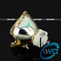 AWO Original NSHA275W Projector Bulb POA-LMP111 Bare Lamp for SANYO PLC-WXU30\/WXU3ST\/WXU700\/XU101\/XU105\/XU106\/XU111\/XU115\/XU116
