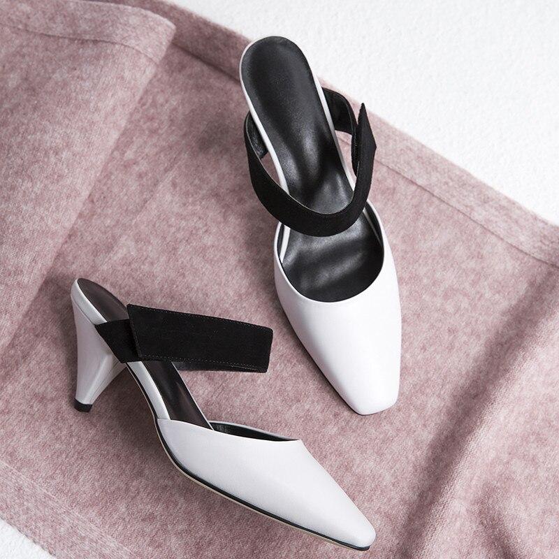 FantaisieZ Chaussures Femme Dentelle D/éContract/é Imprim/é Floral Sandales /à Talon Haut /éPais Mode Bottines Peep Toe Bout Rond Sandales Fermeture /éClair Rouge Noir