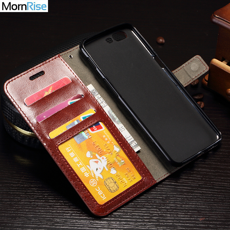 buy popular 5c221 d1597 US $3.82 15% OFF|Aliexpress.com : Buy Luxury For Oneplus 6 5 Case Wallet PU  Leather Flip Cover Stand Photo Card One Plus 7 Cases 1+ 7 Pro Case Vintage  ...