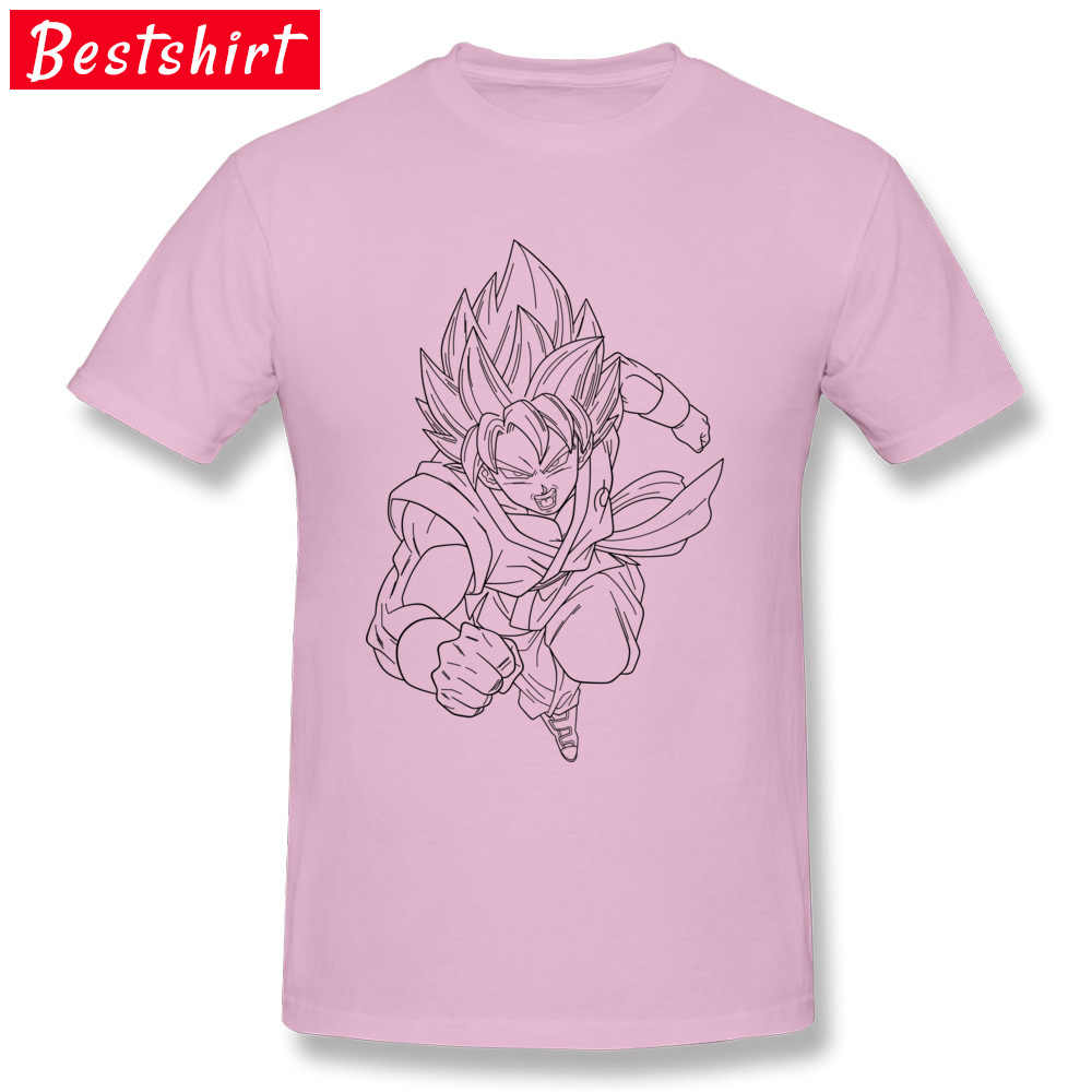 Best Anime Dragon Ball Z T Shirts Uchiha Coming Pure My Hero Academia White T-Shirt Super Goku Saiyan Vegeta Tshirt Custom