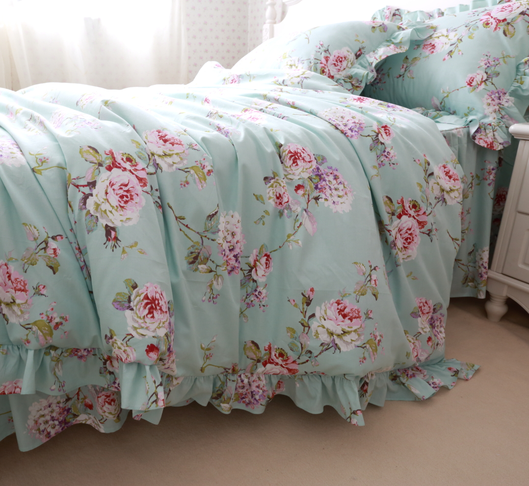 Popular Romantic Bed Buy Cheap Romantic Bed Lots From