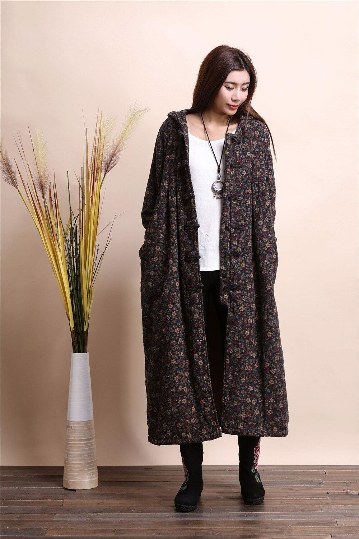 Robe De Mode 2019 Style Trench Manteau Poussière Abaya Chinois Décontractée Manteaux À Veste Capuche Chambre Djellaba vent coat Coupe AjLq34c5R