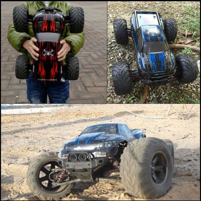 1:12's remote control car remote control car stunt s911 9115 feet high speed car shop agent