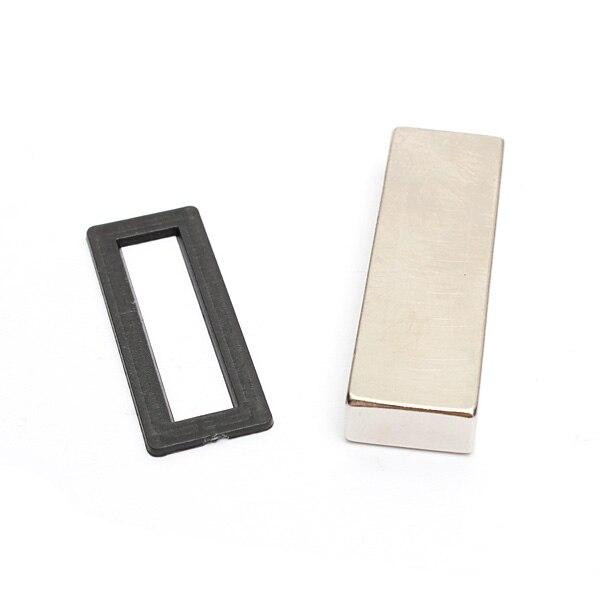 Kết quả hình ảnh cho magnet 60x20x10mm