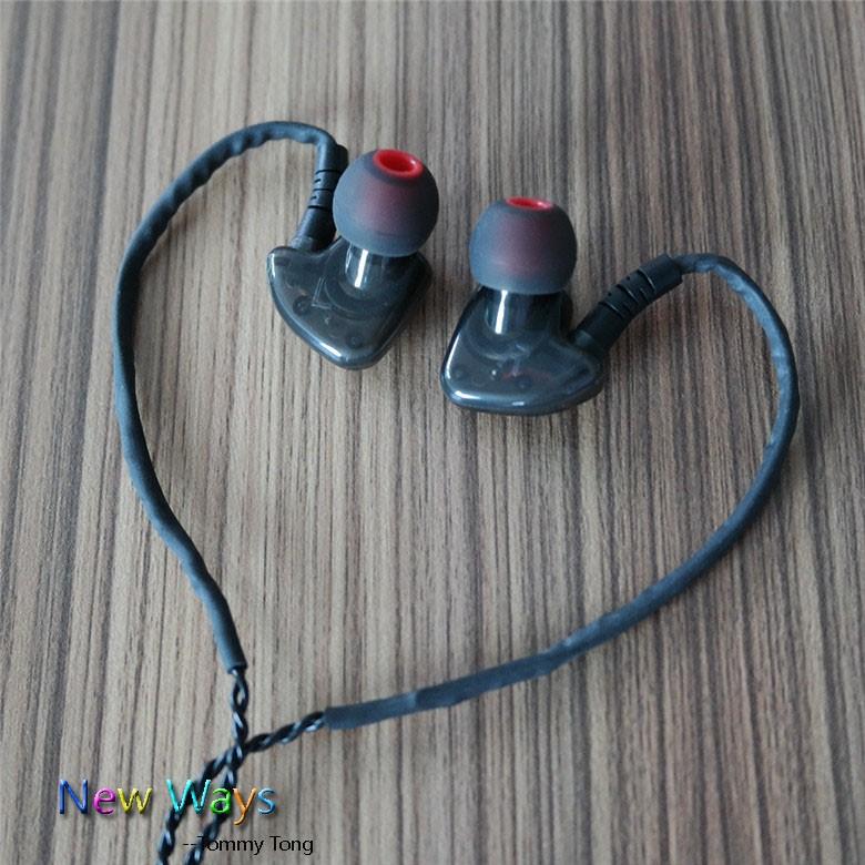 earphone accessories