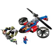 legoing Marvel AVENGERS 4 Endgame Infinity War Iron Man Hulk Super Building Blocks Heroes Bricks Figures Toys Thanos Superheroes