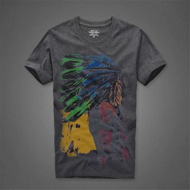 Short Sleeve T Shirt 6