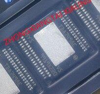 Gratis verzending Nieuwe IC TDA7498E TDA7498