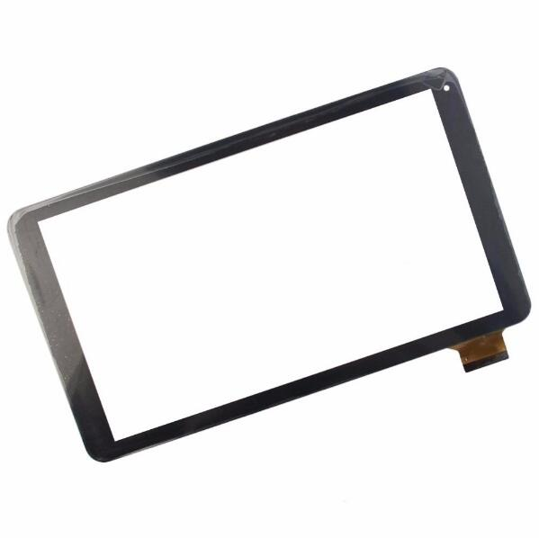 US $8 45 |A+ 10 1 inch FM102201KA touch screen Digitizer replacement for  Digiland DL1010Q tablet PC-in Tablet LCDs & Panels from Computer & Office  on