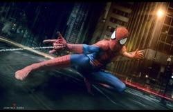 3d printing the amazing spider man cosplay costume spiderman costume fullbody zentai suit font b superhero.jpg 250x250