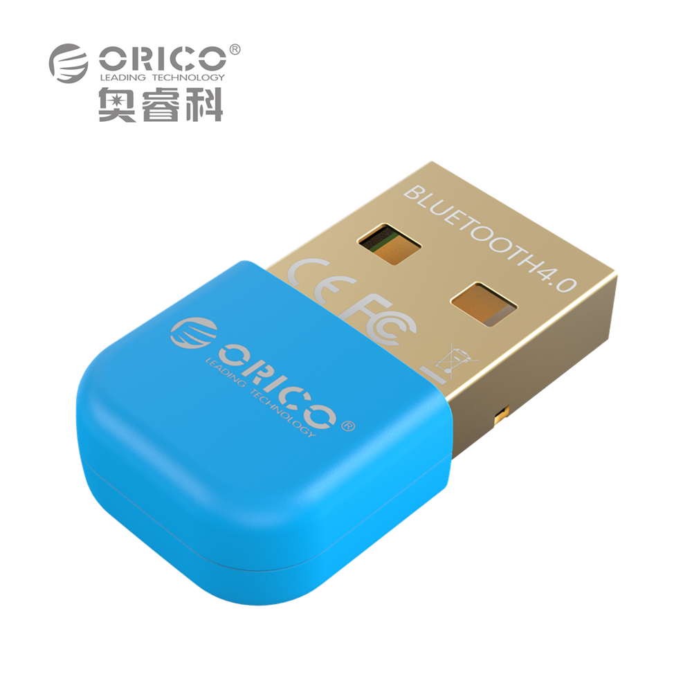 promotion windows bluetooth adapter