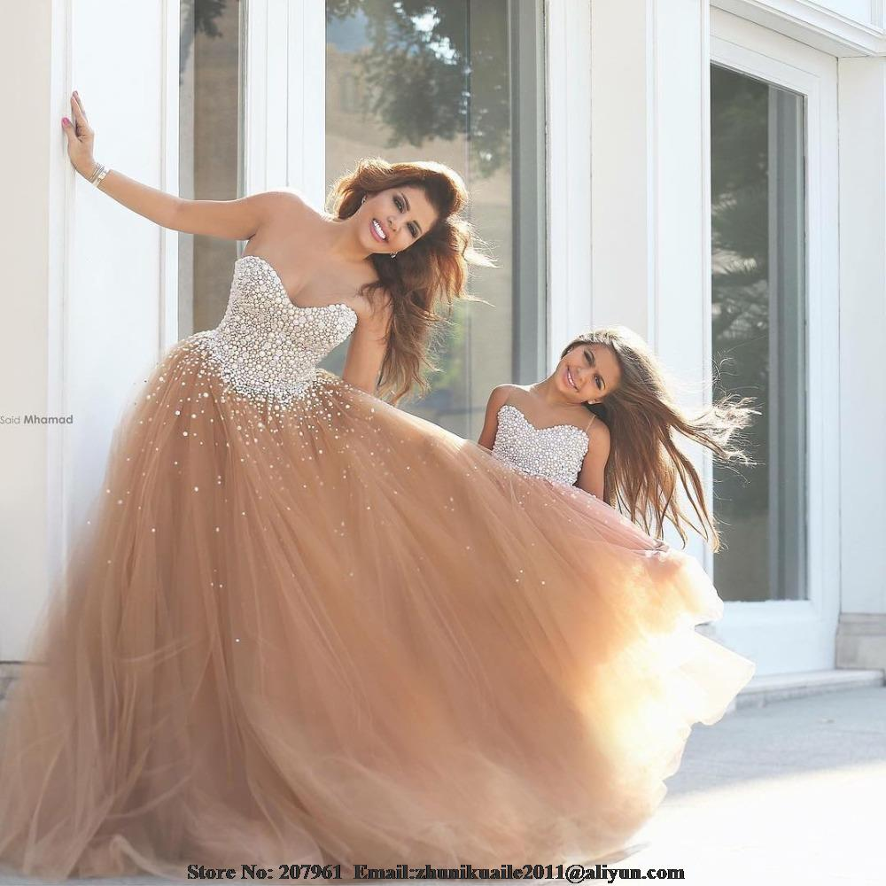 Weddings & Events Painstaking Burgundy Long Evening Gown Long Sleeve Sequin Flowers Dubai Kaftan Saudi Arabic Elegant Formal Dress Muslim Evening Dresses 2019 100% High Quality Materials