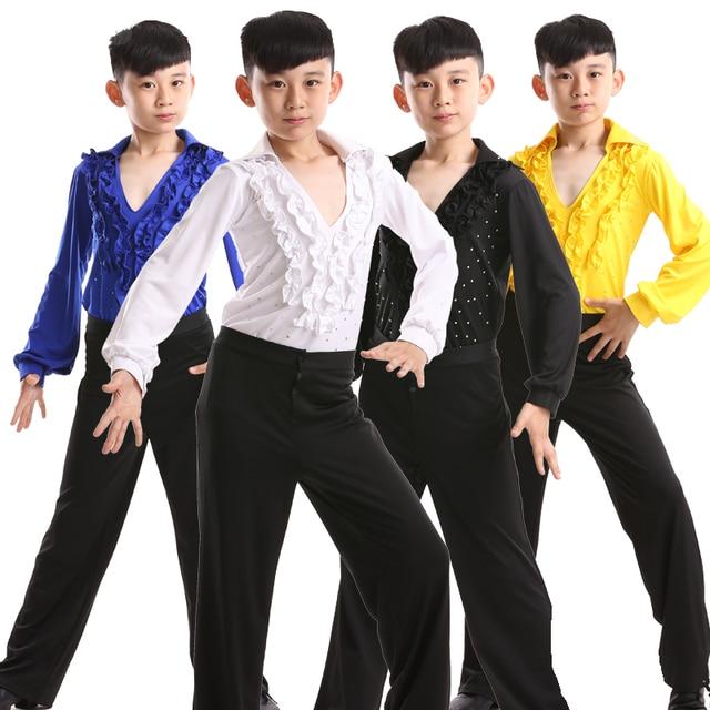Boys dancing pics 4