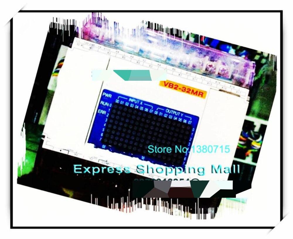 Universal Bolsa de Almacenamiento de Salida de ventilaci/ón de Aire del Coche de Cuero Bolsillo-Caja de Almacenamiento CD Celular Miscel/áneas Llaves Gafas Organizador