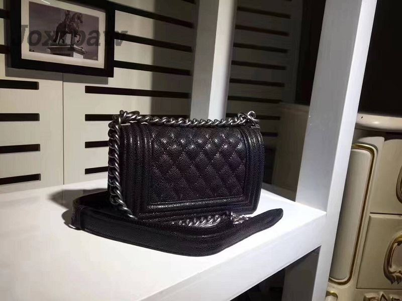Joxipaw Famous Luxury Brand Designer Women Shoulder Bags classical Diamond Lattice High Quality cowhide leather chain bag 832