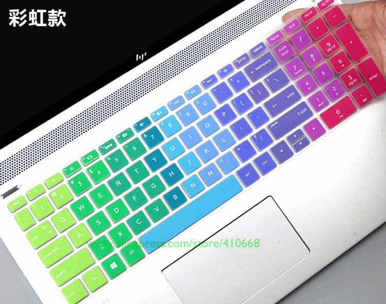 Detail Feedback Questions about 15 15 6 inch Laptop Keyboard Cover