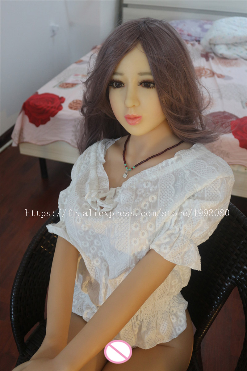 real silicone sex dolls adult 165cm japanese robot oral love doll vagina lifelike anime realistic sexy toys for men big breast 165cm japanese life size sex dolls lifelike real silicone love doll with big breast oral vagina sexy toys for men