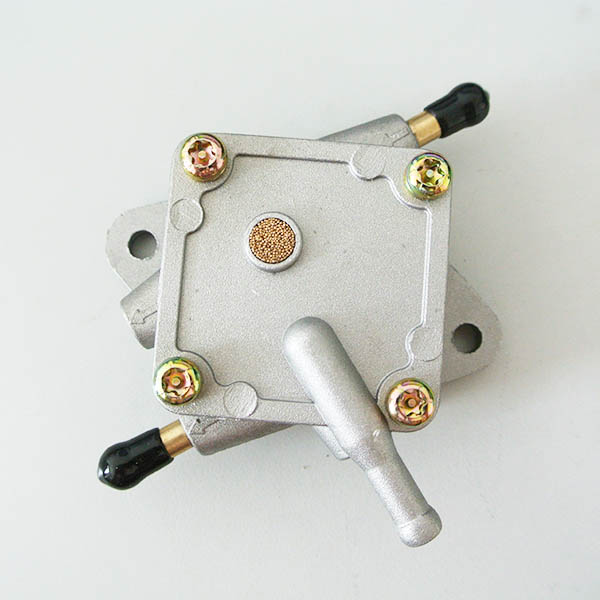 US $12 69 |Aliexpress com : Buy Fuel Pump Fits For EZGO TXT Medalist Golf  Cart 4 Cycle 1994 UP 295cc 350cc from Reliable Pumps suppliers on TOPS SHOP