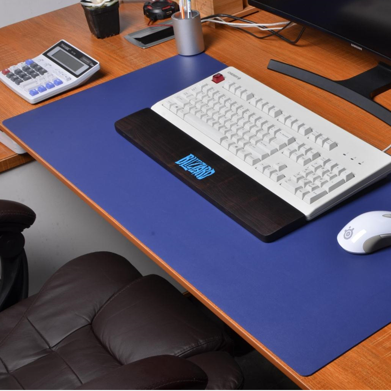 popular leather desk pad-buy cheap leather desk pad lots from