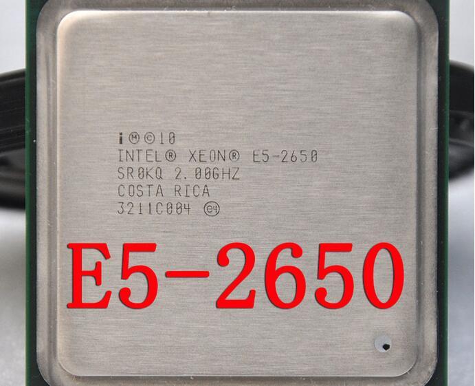 2650 C2