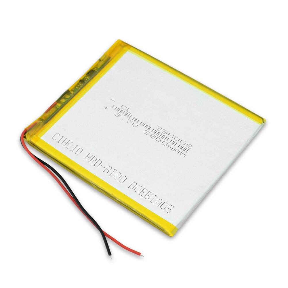 REFIT 4 cm 1 u Server 4020 12 v 0.18 A EFB0412VHD Fan switches