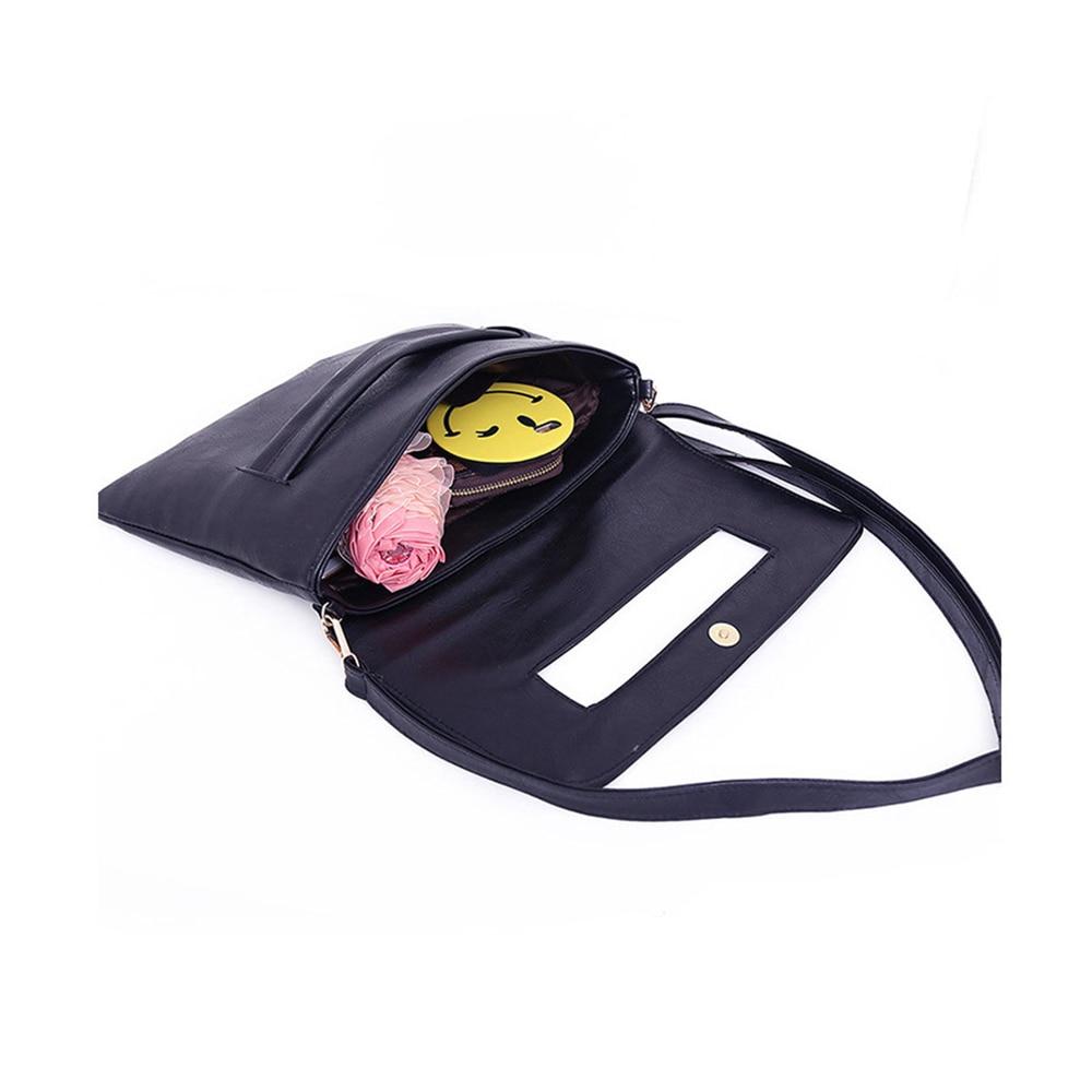 purse women for soft wallet09