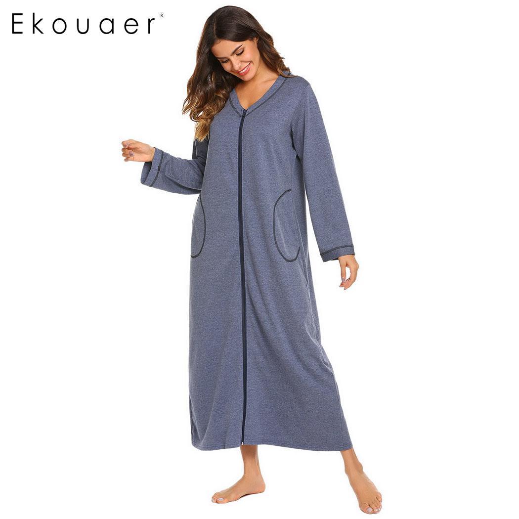 1a41ece61 De las mujeres de la moda de verano Mini Kimono traje de dama rayón vestido  de