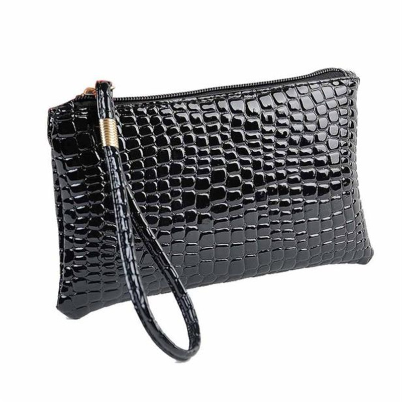 Top 10 Wallets Pu Leather Purse Brands And Get Free Shipping