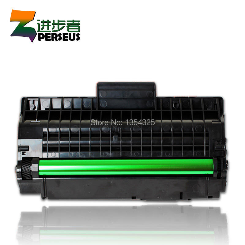 PERSEUS TONER CARTRIDGE FOR SAMSUNG SCX-4200 SCX4200 D4200 SCX-D4200 PRINTER BLACK FULL COMPATIBLE GRADE A+