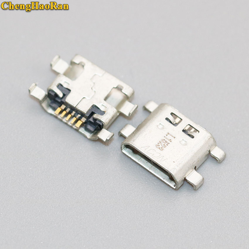 ChengHaoRan 2-10pcs For Huawei Ascend Honor 6 Plus 7 5X Play Y6 Pro 5S Play Micro USB Charging Port jack Connector Plug Socket ChengHaoRan 2-10pcs For Huawei Ascend Honor 6 Plus 7 5X Play Y6 Pro 5S Play Micro USB Charging Port jack Connector Plug Socket