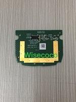 High Quality Keypad PCB Replacement For Motorola Symbol MC45 MC4597 Free Shipping