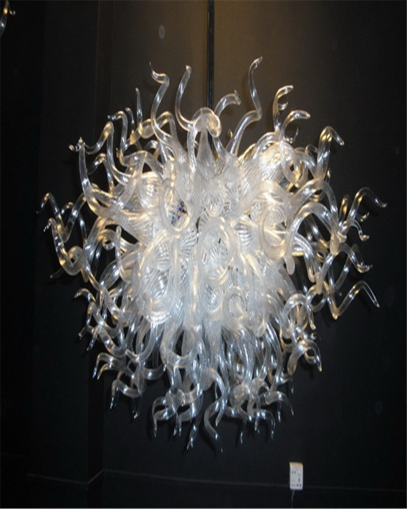 murano chandeliers modern product juliettes gold glass interiors chandelier leaf