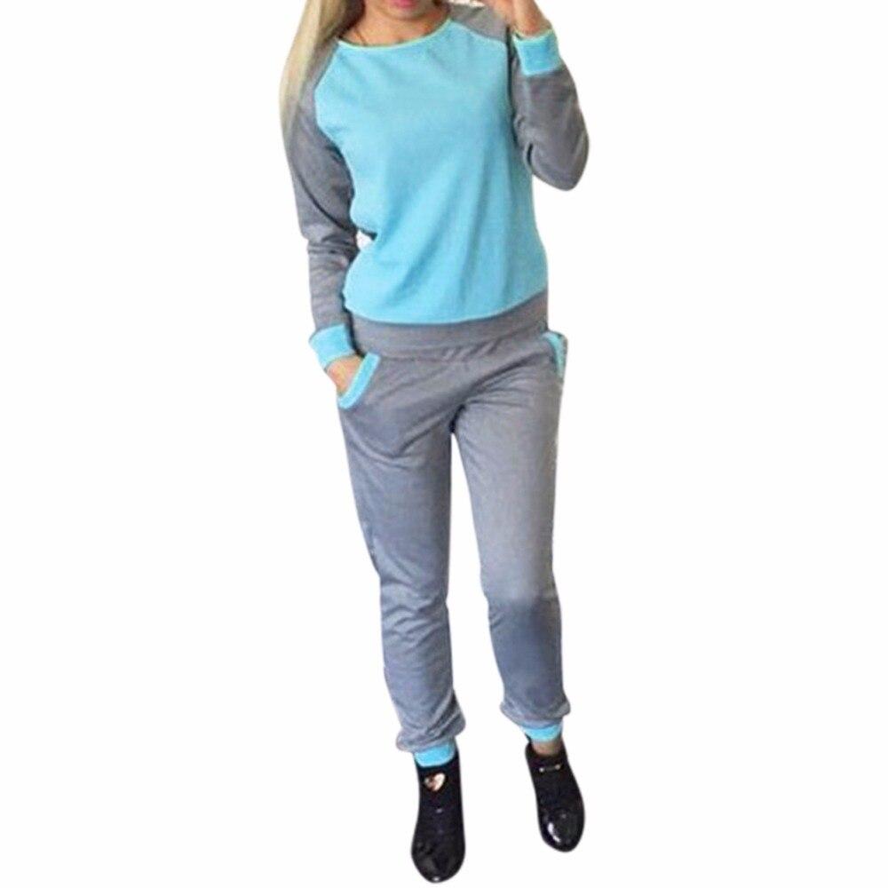 Popular Womens Fleece Sweat Suits-Buy Cheap Womens Fleece ...