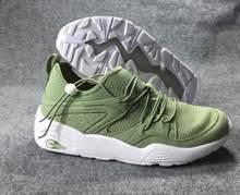 Горячие FT PUMA оригинальный Новое поступление унисекс спортивные мужские  туфли и женские кроссовки бадминтон обувь Новые 8255a4b0d56