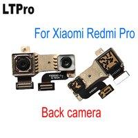 LTPro 최고 품질 후면 후면 카메라 플렉스